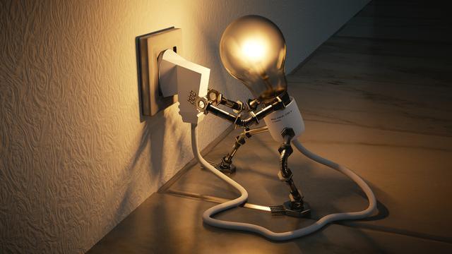 Mengapa Kita Harus Menghemat Energi Listrik