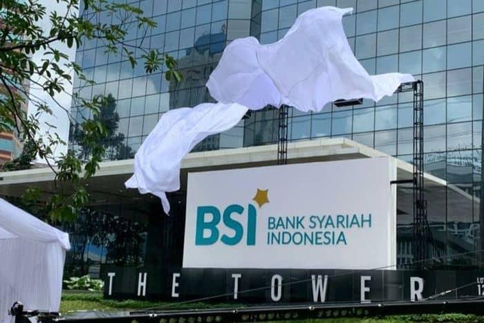 Perbedaan Bank Syariah dan Bank Umum