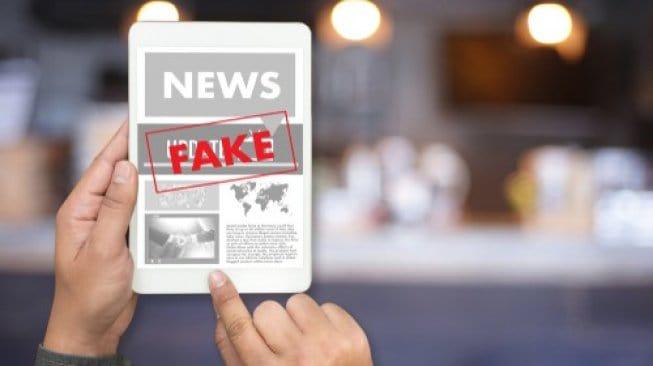 Mengapa Kita Harus Kritis Dalam Menerima Berita