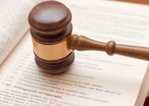 Perbedaan Badan Usaha Berbadan Hukum dan Tidak Berbadan Hukum