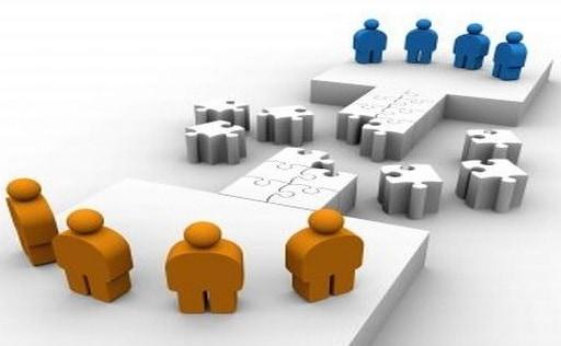 Perbedaan Desentralisasi dan Dekonsentrasi