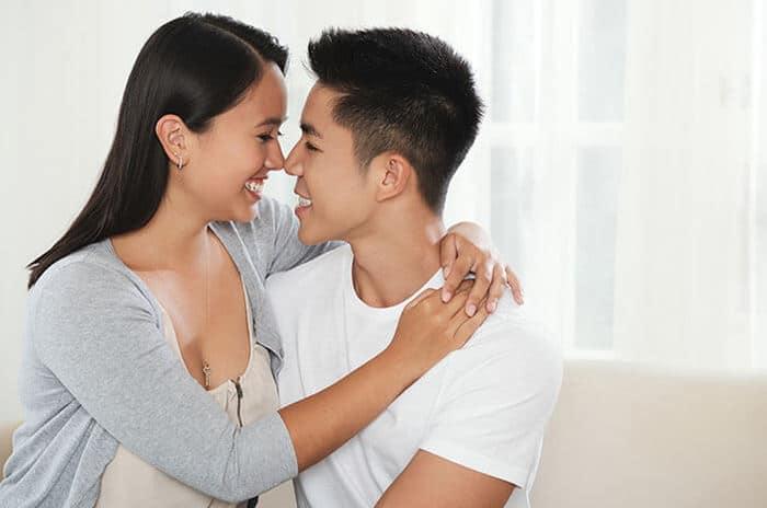 Perbedaan Cinta dan Sayang Menurut Psikologi