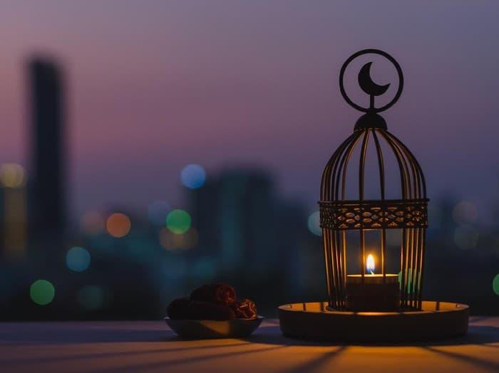 Mengapa Kita Harus Berpuasa pada Bulan Ramadhan