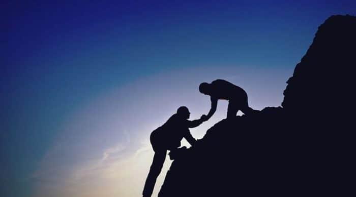 Mengapa Kita Harus Ikhlas dalam Melakukan Amal Kebaikan
