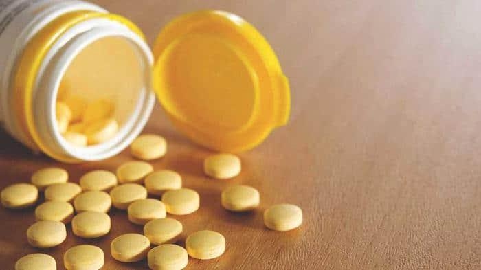 Efek samping vitamin B complex