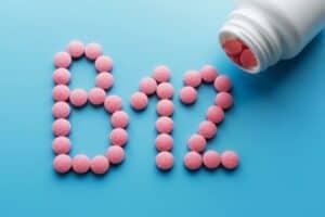 Efek Samping Vitamin B12