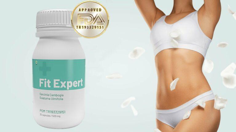 Efek Samping Fit Expert
