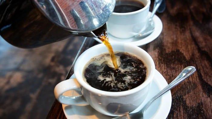 Efek Samping Minum Kopi Tanpa Gula