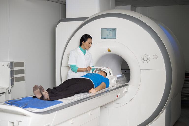 Efek Samping Radioterapi Kanker Serviks